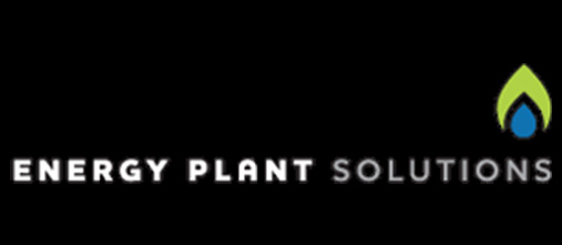Energy Plant Solutions